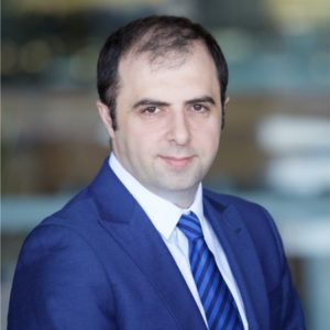 Артак Амирбекян
