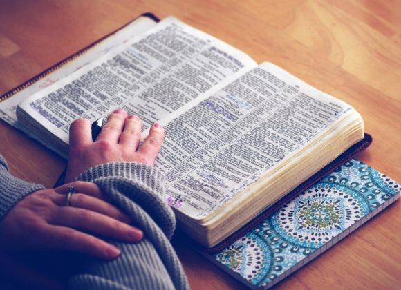 Римлянам первая глава 1:23-32 (Часть 2 ) — Артак Амирбекян