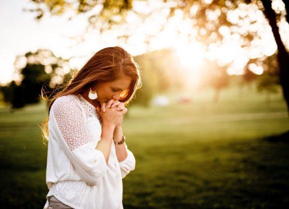 Ценность покаяния Луки 15:1-10 — Николай Михайлович Чорненький