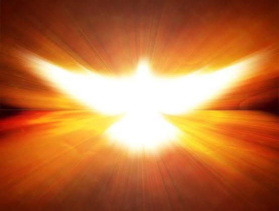 День Пятидесятницы — Артак Амирбекян